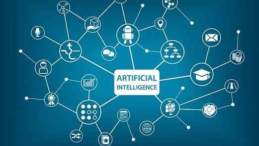 Artificial intelligence certification institute in