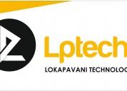 Best web designing company in hyderabad