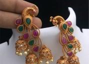 Buy earrings sale online