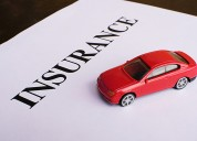 Renew your car insurance and getup to 75% discount