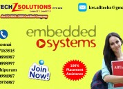 CCTV  Camera System in Chennai