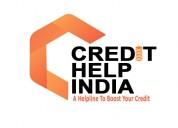 Increase cibil score | credit help india