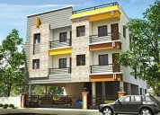 Buy luxury flats in chennai , buy apartments in ch