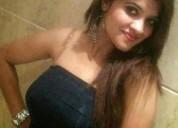 Begumpet escorts 9550420015 call girls hyderabad