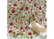 Daily wear salwar kameez | daily wear salwar kame