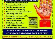 Hand reading expert +91 9915559104 */