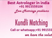 Get your love back expert +91 9915559104