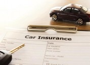 Compare, buy or renew car insurance policy online