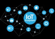 Iot training institute with placement in mumbai
