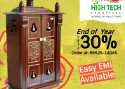 Furniture manufacturer, direct factory sale