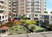 1 bhk flat in pune sinhagad road | homedale