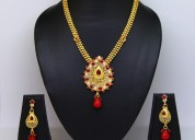 Buy indian jewellery online at eanythingindian.com