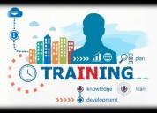 Digital markeiting institutes