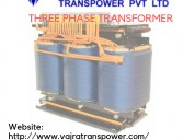 Power transformers manufacturer in hyderabad