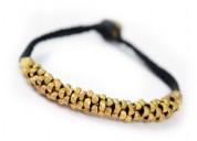 Buy pearl bracelet online