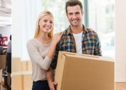 Packers and movers in dasarahalli (bangalore)