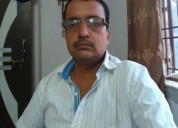 My vote my india :: purushottam choubey