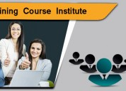 Join best hr practical training institute in delhi