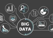 Learn big data hadoop training in mumbai