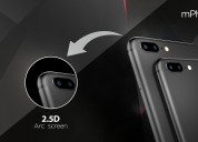 Mphone 7s-the next generation smartphone