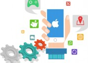 Iphone app development company , custome ios app d