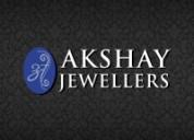 Akshay jewellers bhopal