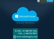 Azure cloud certification