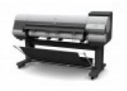 Canon ipf820 printer