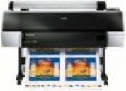Epson stylus pro 9900 efi proofing edition 44 inch