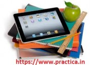 Looking for the best online school erp software!