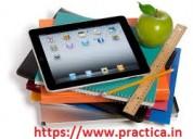 Online Astrology Software