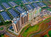 Get rera registration for real estate business