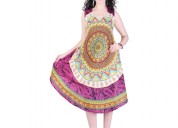 Buy womens dresses online at eanythingindian.com