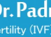 Best ivf treatment clinics in andhra pradesh