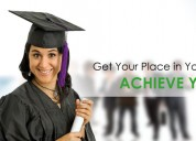 Admission opens for colleges in bangalore – theadm