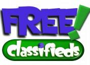 post free classified ads bangalore - adbangs