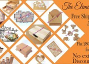 VGOCart-Buy An Exclusive Wholesale Home Decor Item