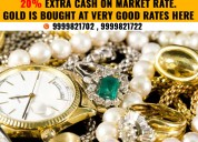 All jewelry gold,silver,diamons & coin buy & sell