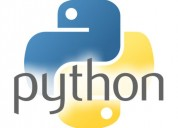 Python course practical in mumbai