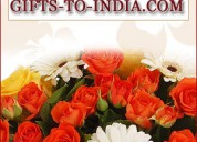 Add sweetness to loved ones life by sending some f