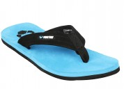 Get the most stylish & comfortable flip flops