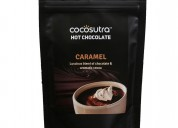 Buy chocolates & confectionaries online at eanythi