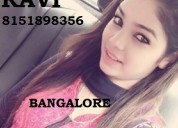 Ravi 8151898356 hi profile independent hotel deliv