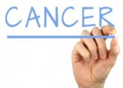 World cancer day all you need to know about cancer