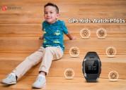 Smart gps watch odm