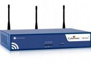 Buy firewalls from sonicwall, cyberoam & fortinet