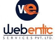 Web development, professional web design, online m