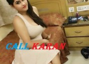 Call 8296055867 madiwala  call girls phone number