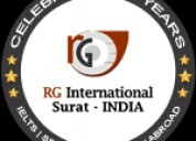 Rg international consultancy