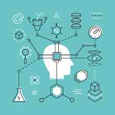 Machine learning course practical in Mumbai